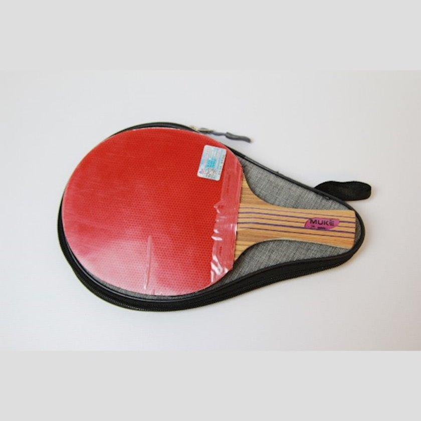 Stolüstü tennis üçün raketka Weinixun