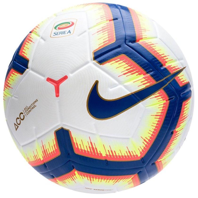 Futbol topu Nike Merlin Serie A 18/19, ölçü: 5