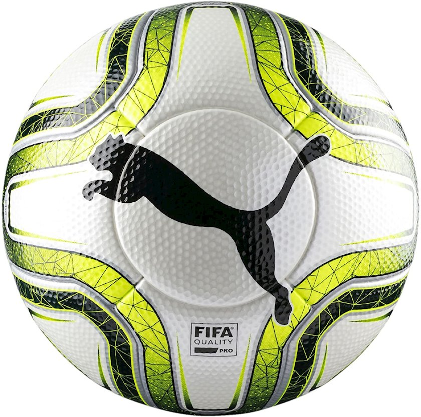 Futbol topu Puma Final 1 Statement FIFA Q Pro, ölçü: 5