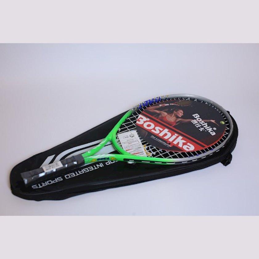 Tennis üçün raketka Boshika YB9288, yaşıl