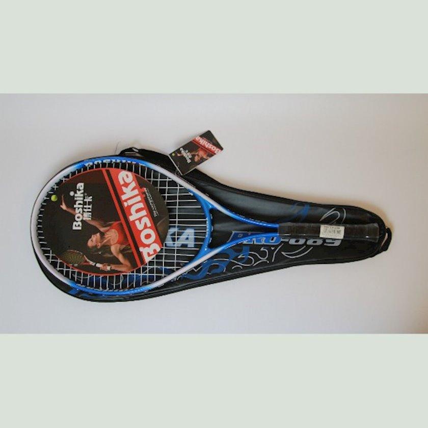 Tennis üçün raketka Boshika YB689, mavi