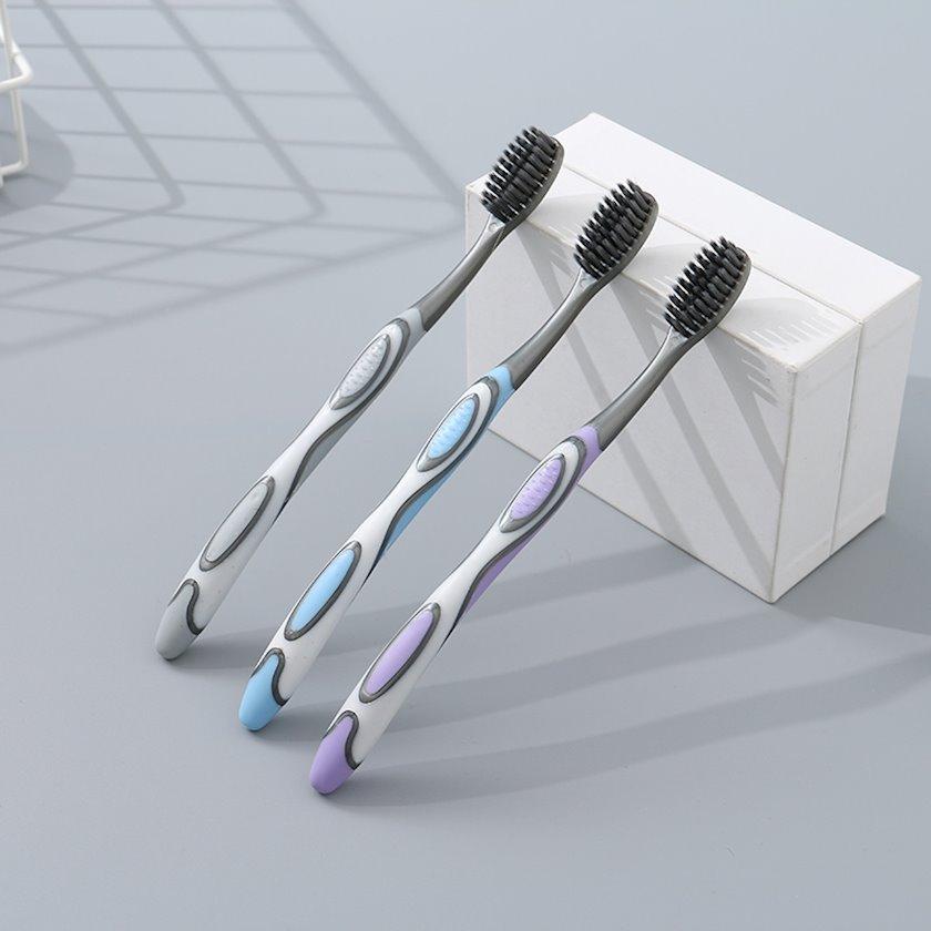 Diş fırçası Ximivogue Colourful Binchotan