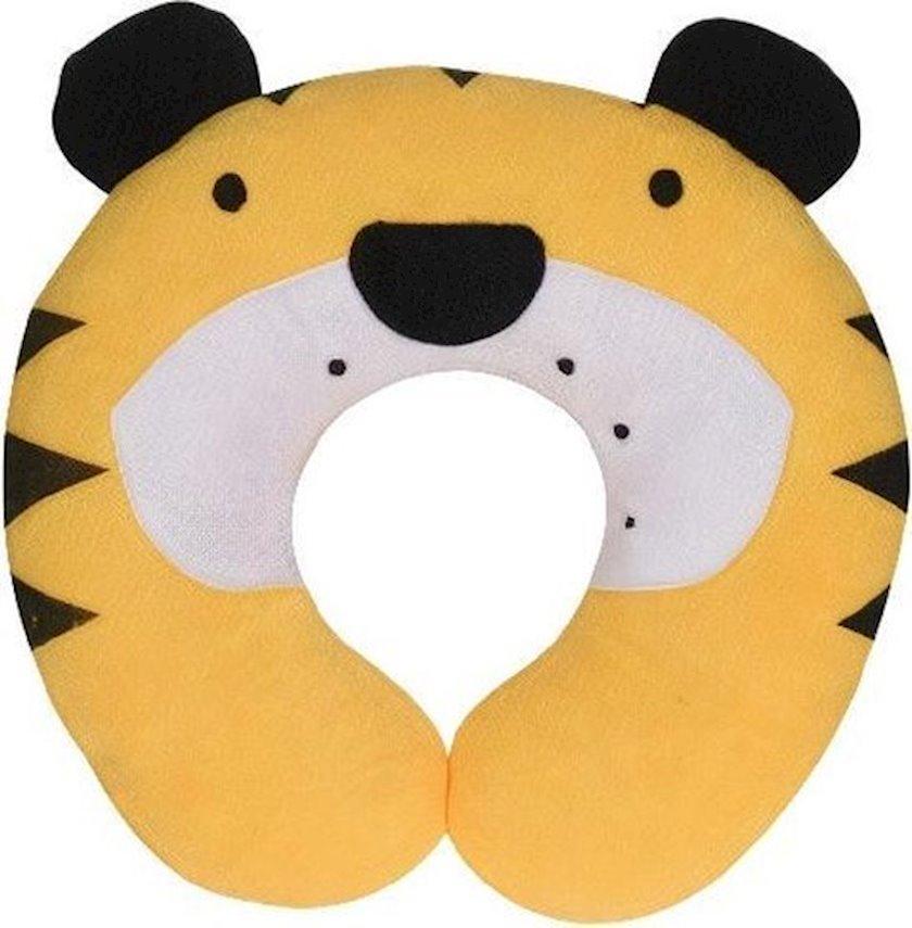 Boyun üçün yastıq Tom Tiger, 26 sm