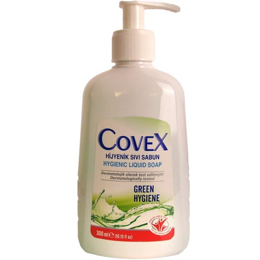 Maye antibakterial sabun Dalan Covex Yaşıl gigiyena 300 ml