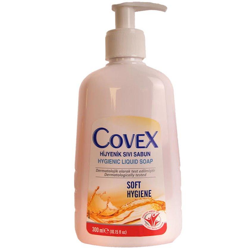 Maye antibakterial sabun Dalan Covex Yumşaq gigiyena 300 ml
