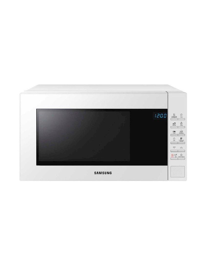 Mikrodalğalı soba Samsung ME88SUW/BW