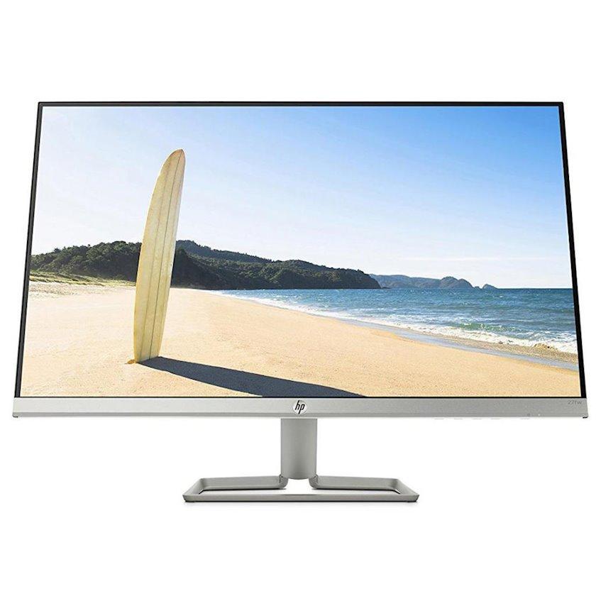"""Monitor 27"""" HP 27fw (3KS64AA)"""
