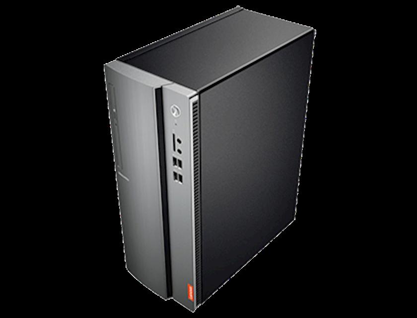 Stolüstü kompüter Lenovo Desktop IC 510-15IKL (90G8008BRK-N)