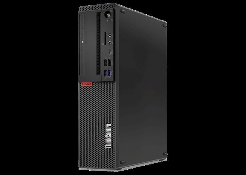 Personal kompüter Lenovo ThinkCentre M720s