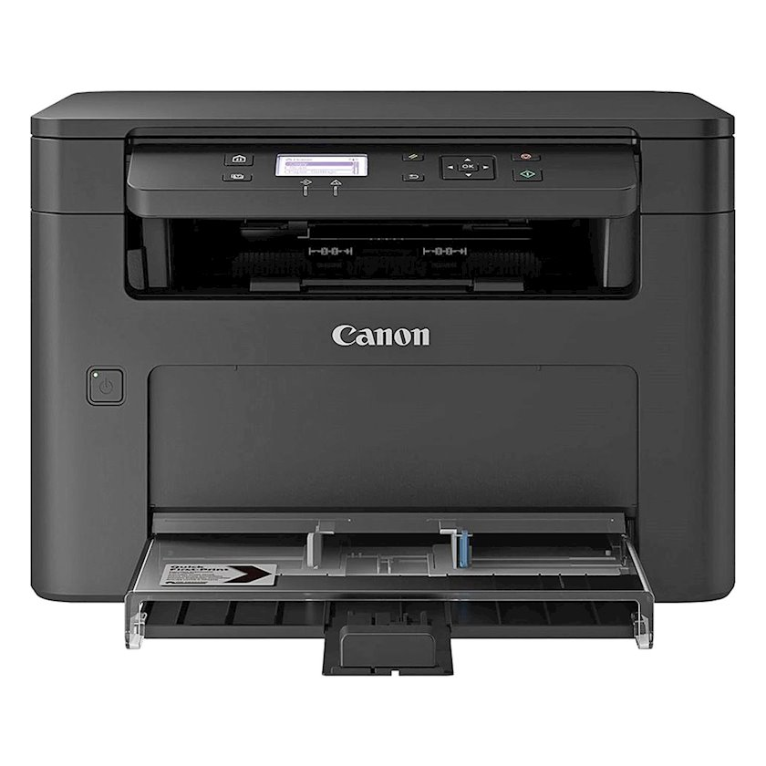 Printer Canon I-SENSYS MF113W EU MFP