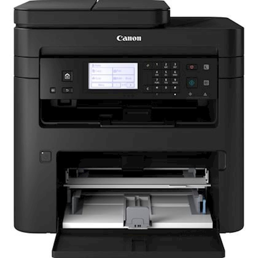 Printer Canon I-SENSYS MF269DW CIS MFP