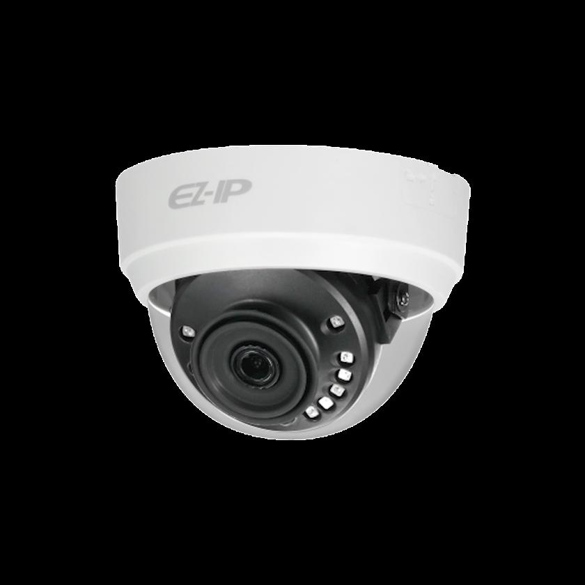 4 meqapikselli təhlükəsizlik kamerası IPC-D1B40P-0280B
