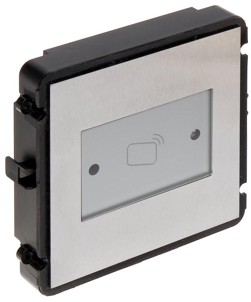 Kartrider Dahua Card reader module VTO2000A-R(V1.01)