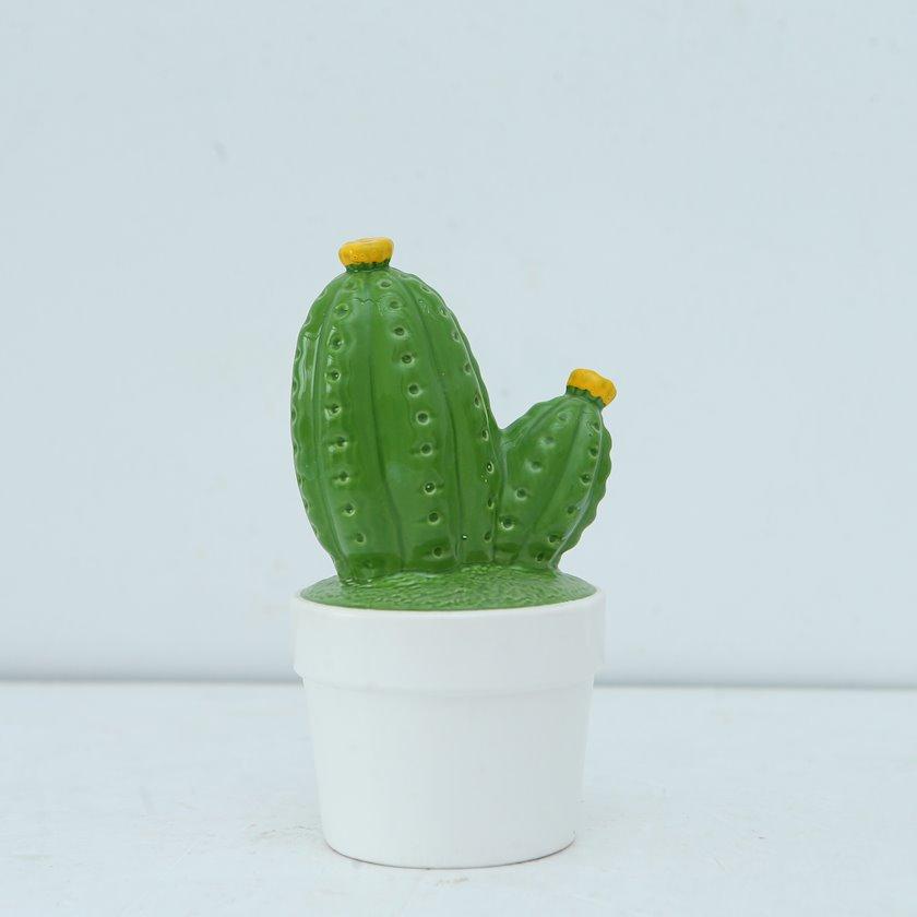 Suvenir Kaktus 1697-7