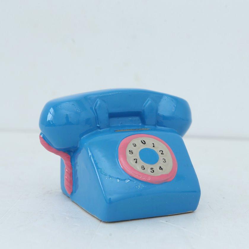 Suvenir Telefon 1697-91
