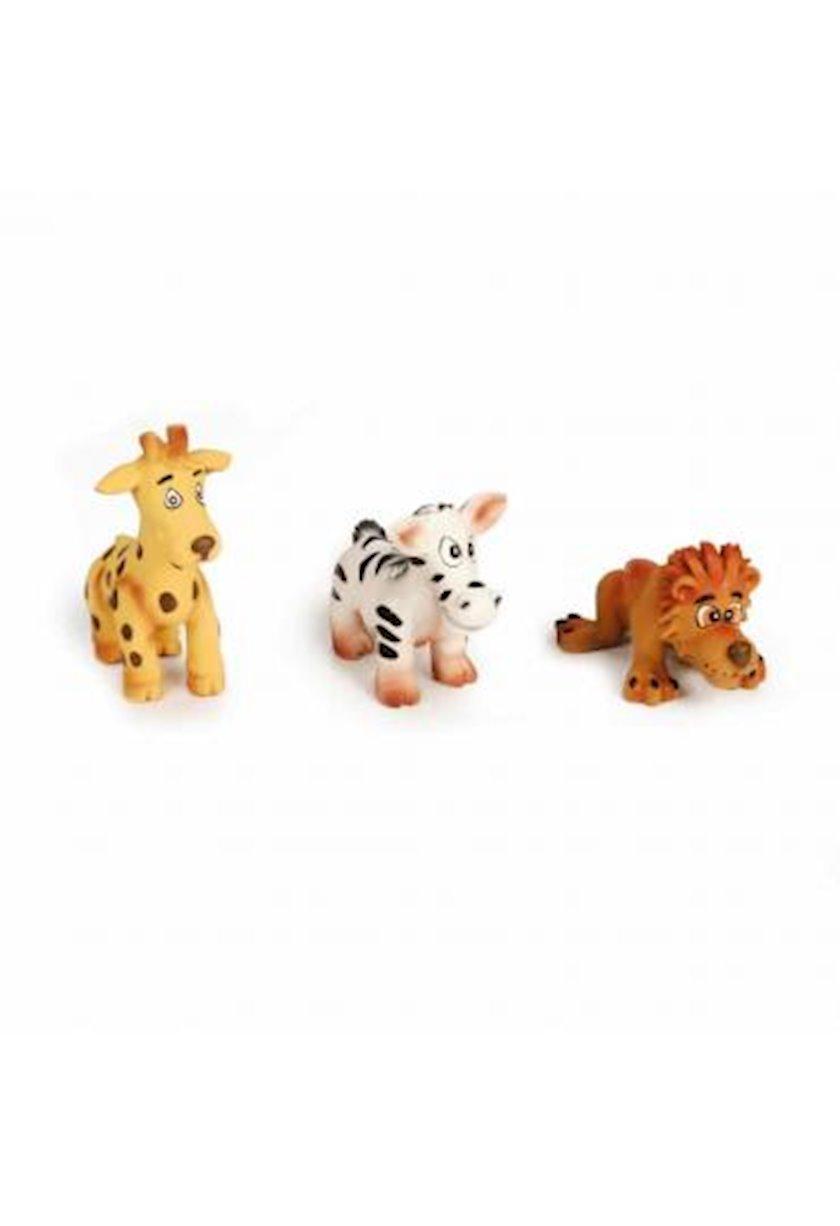 Lateks oyuncaq Beeztees Latex toy küçüklər üçün 1 əd