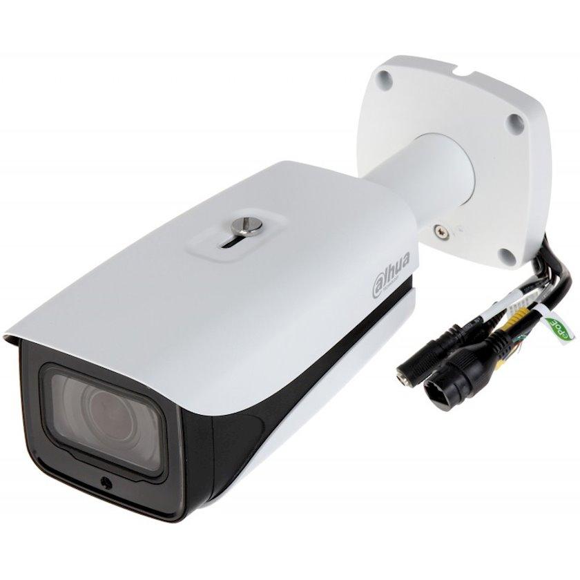 Videomüşahidə kamerası Dahua DH-IPC-HFW5431EP-ZE