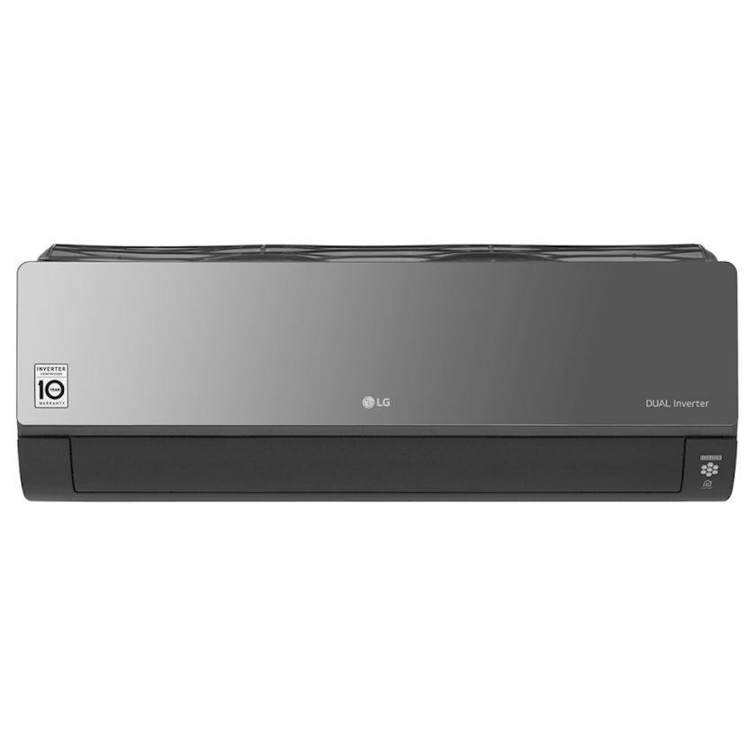 Kondisioner LG A12 CMH ArtCool Black