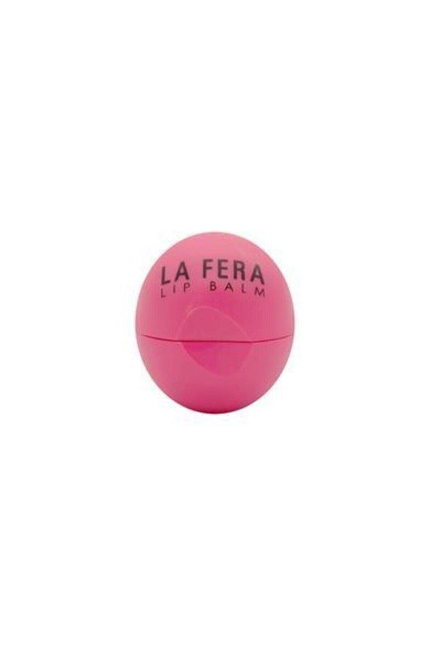Dodaq balzamı La Fera №3