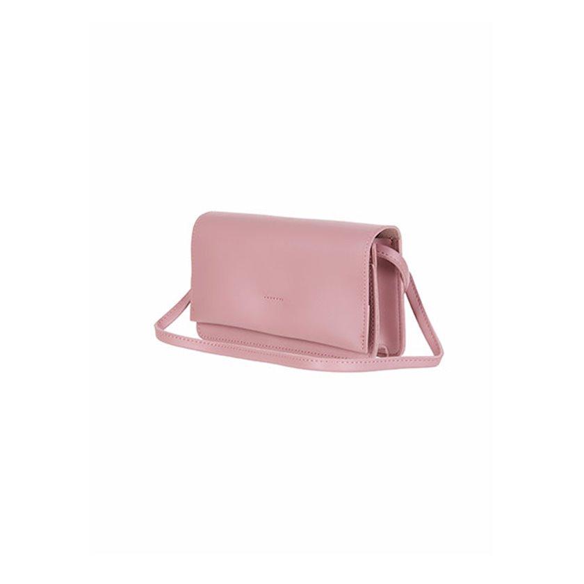 Çanta kross-bodi Miniso Fashionable