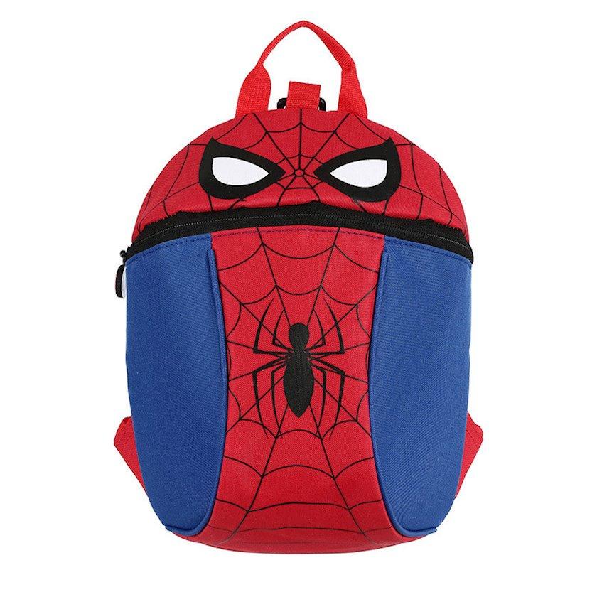 Uşaq çantası Miniso Marvel Collection Spider-Man