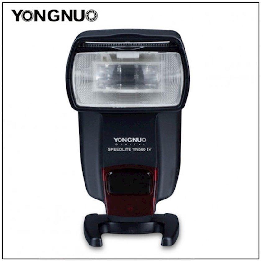 Yongnuo YN 560 IV fləş