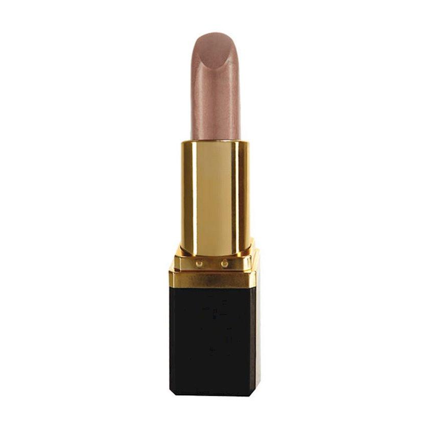 Pomada dodaq üçün Pastel Classic Lipstick 10 4.3 q