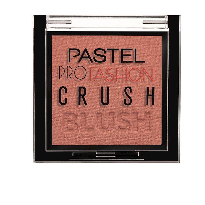 Ənlik Pastel ProFashion Crush Blush 306 8 q