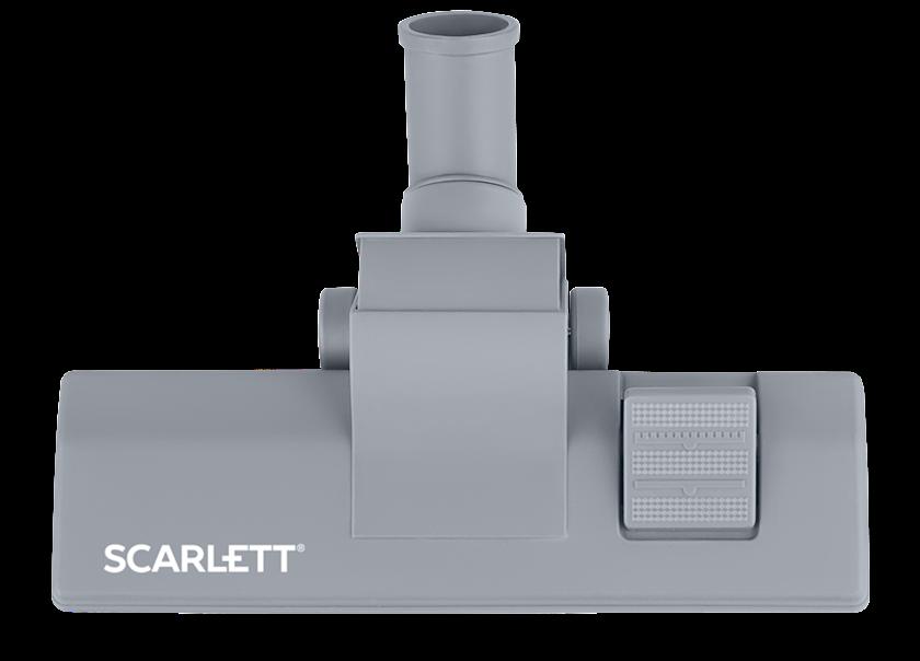 Tozsoran Scarlett SC-VC80B60, 1600Vt, mavi