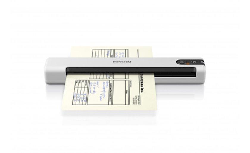Skaner Epson WorkForce DS-70