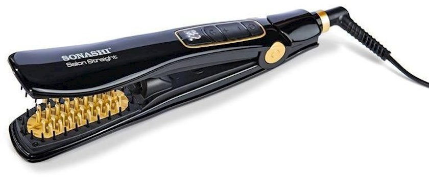 Saç üçün düzləşdirici Sonashi SHS-2070SB