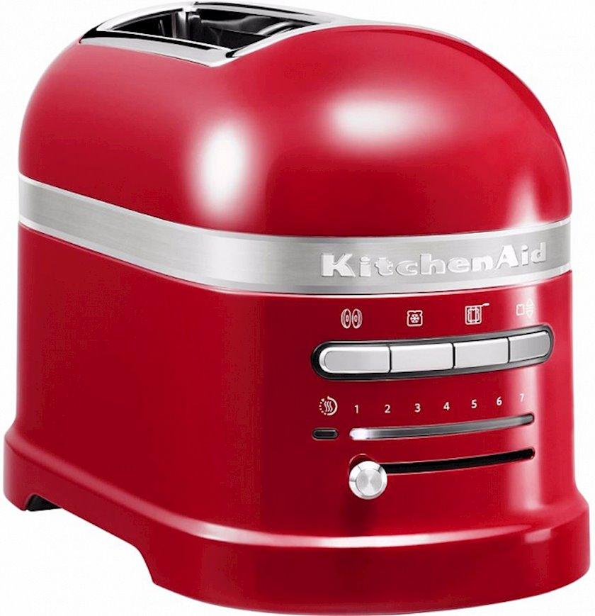 Toster KitchenAid 5KMT2204ECA