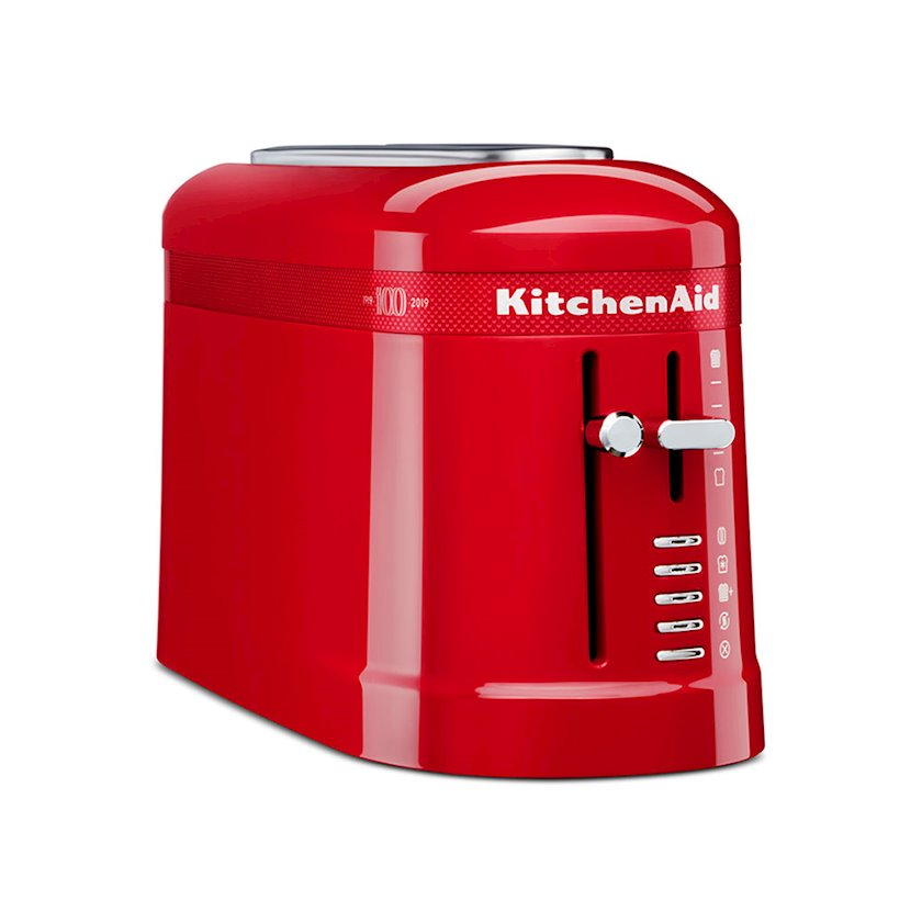 Toster KitchenAid 5KMT3115HESD