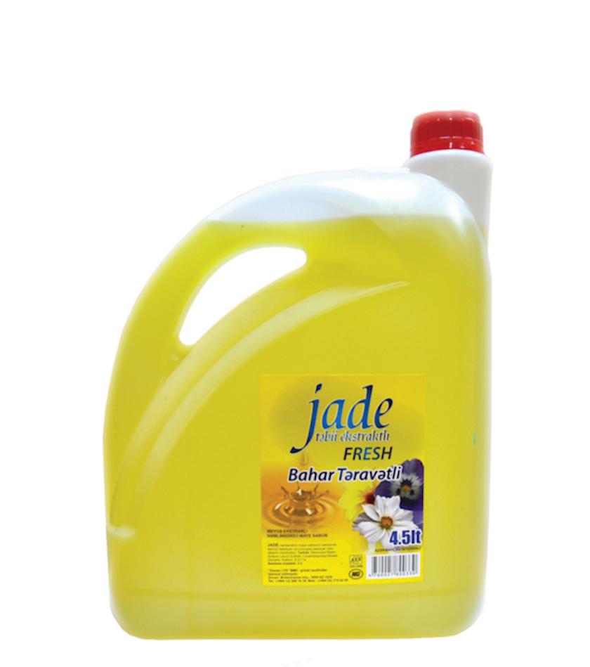 Maye sabun Active jade Fresh 4500ml