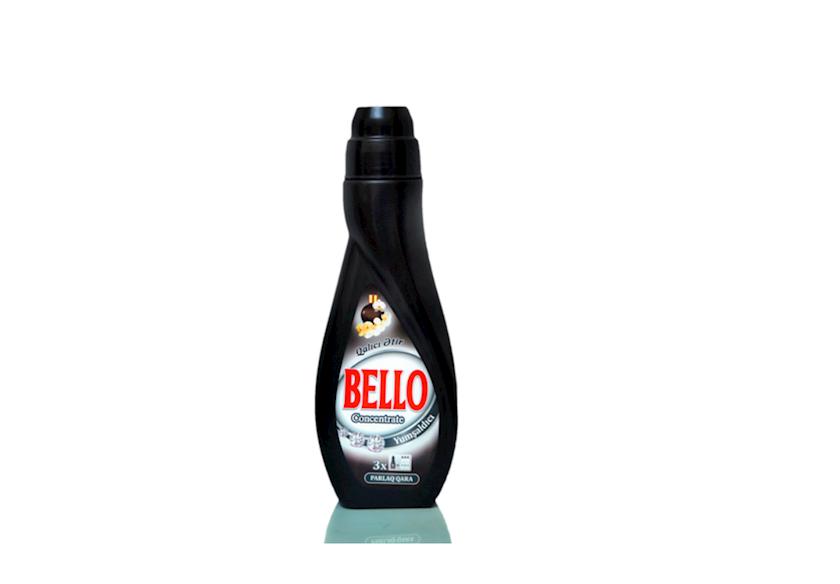 Paltar üçün kondisioner Bello a 1l