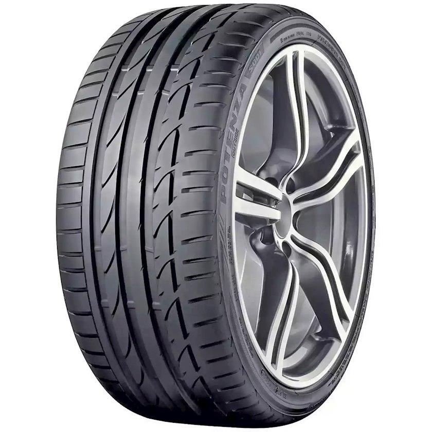 Şinlər Bridgestone 225/45 R 18 95Y BS S001