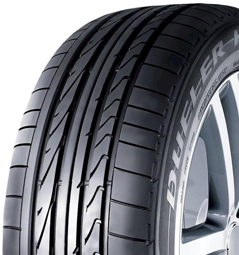 Şinlər Bridgestone 285/55 R18 113V BS DHPS