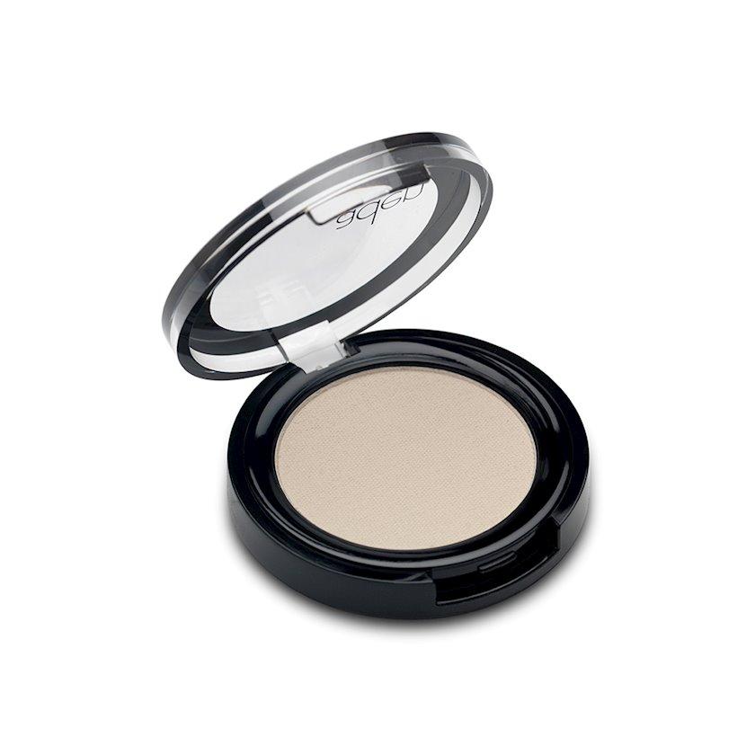 Göz kölgələri Aden Matte Eyeshadow Powder №5 Nature