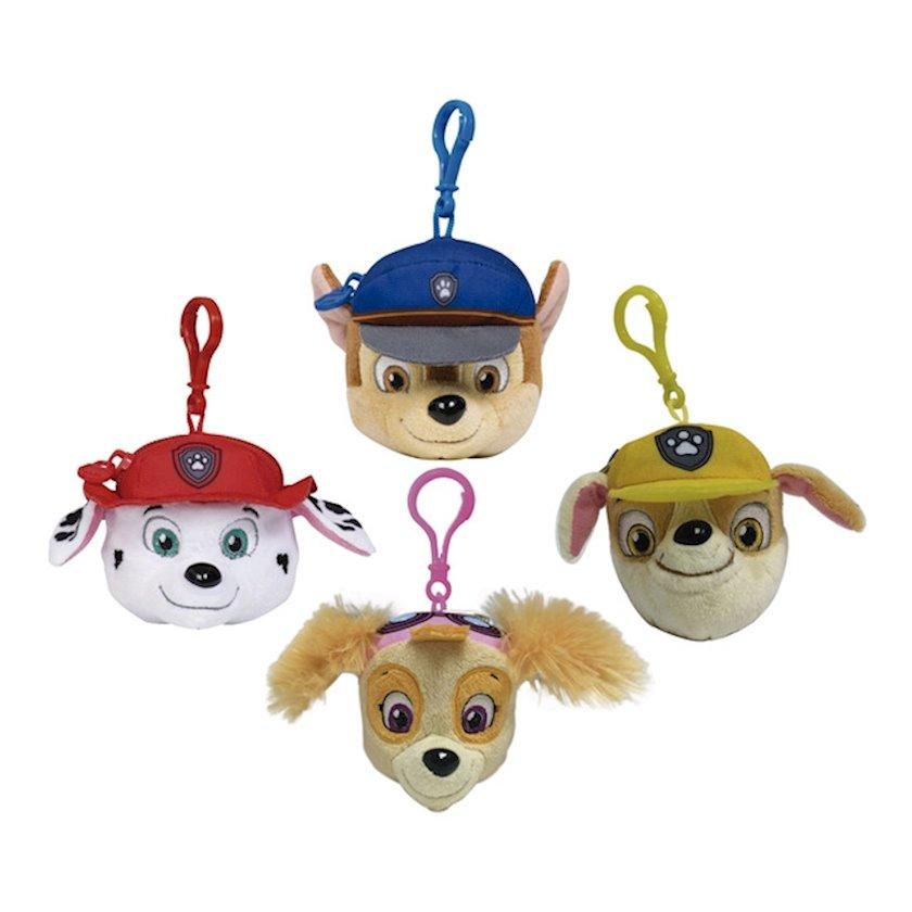 Çanta üçün brelok Sambro Dogs Patrol