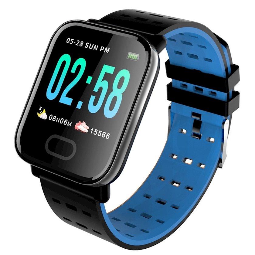 Smart saat Smart watch A 6