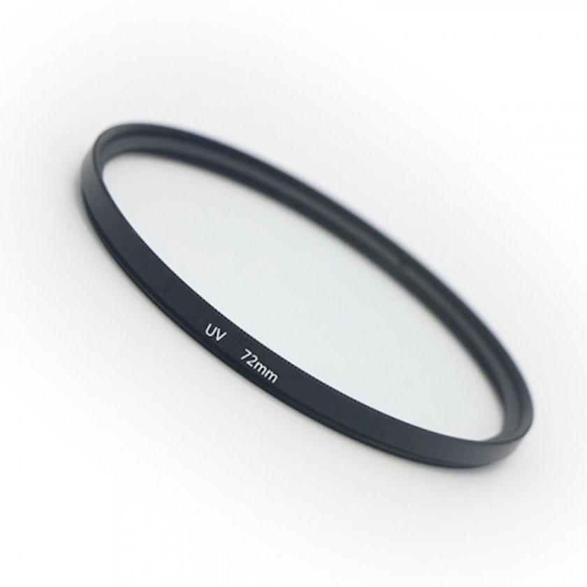 Qoruyucu (UV) şüşə filtr UV77MM