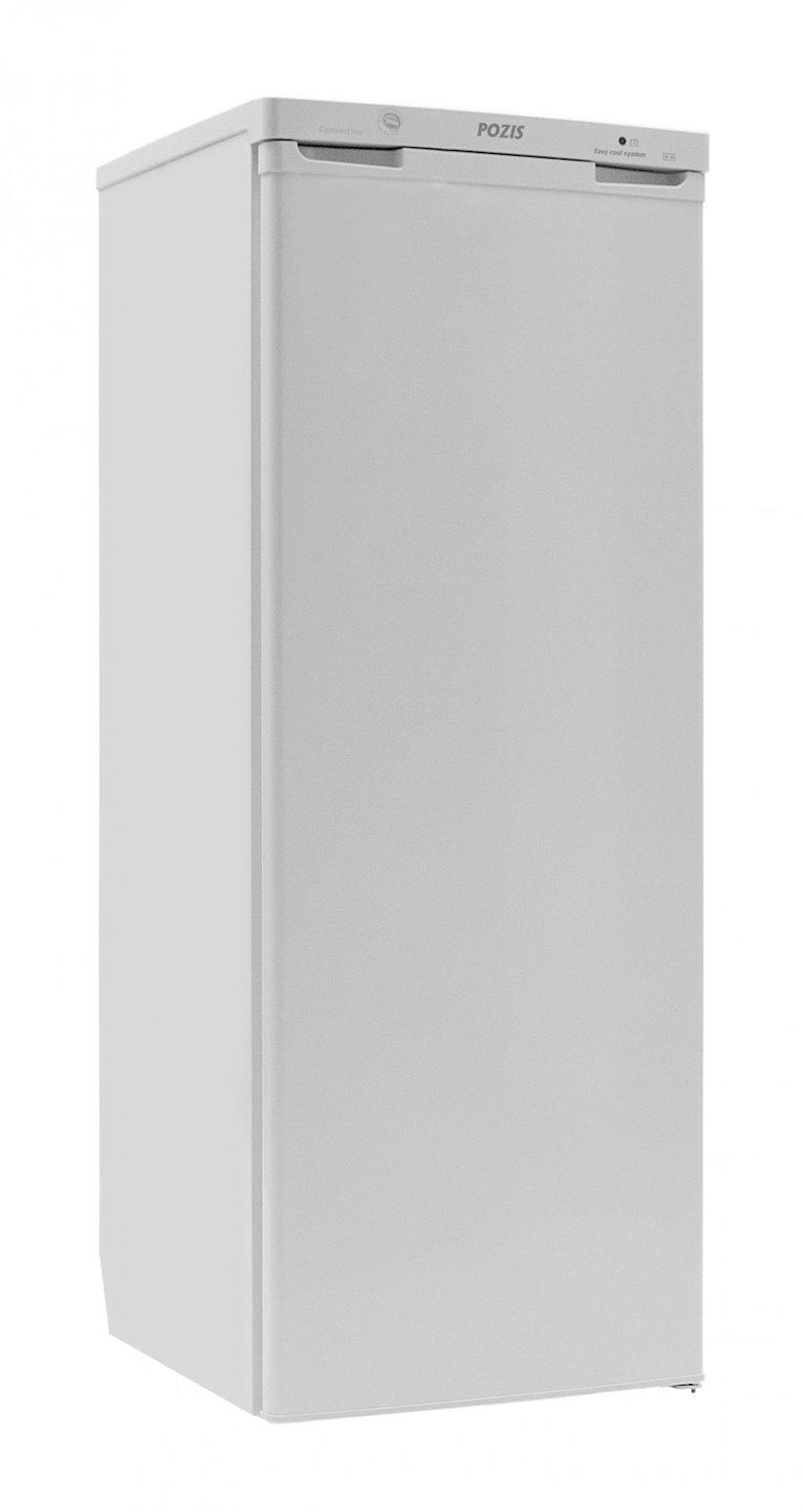 Soyuducu Pozis RS 416 White