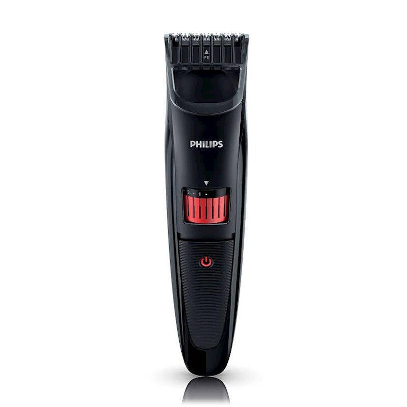 Trimmer Philips QT4005/15