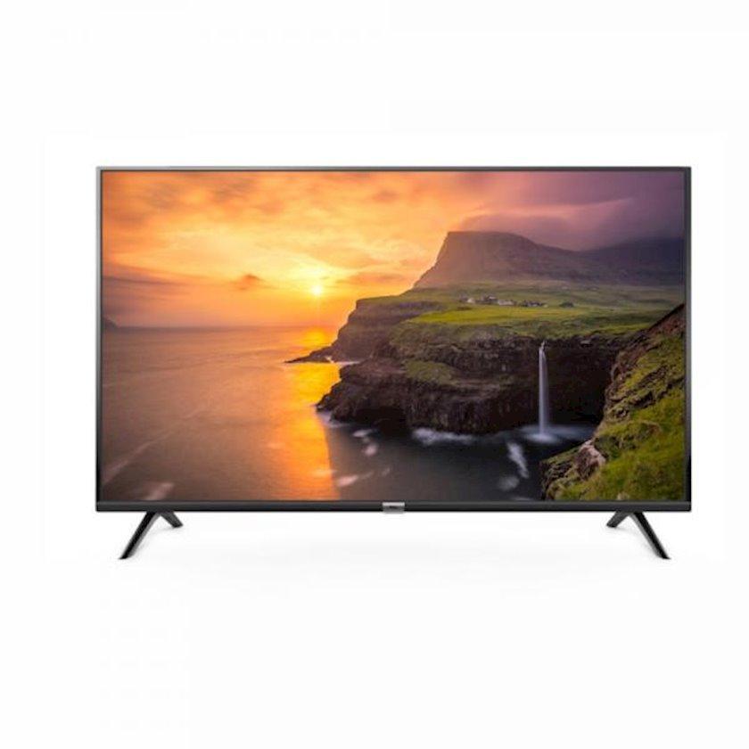 Televizor TCL v L40S6500 40