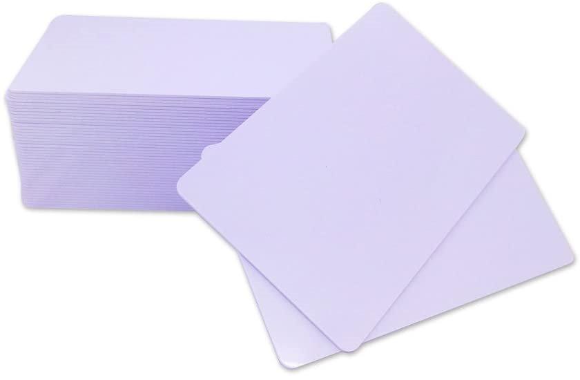 Otellər üçün kart Dahua MF11CS50