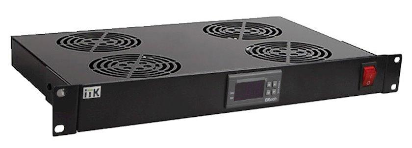 Ventilyator modulu ITK FM05-1U4TS
