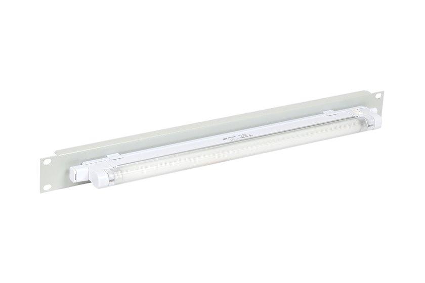 İşıqlandırma paneli ITK LE35-1U1