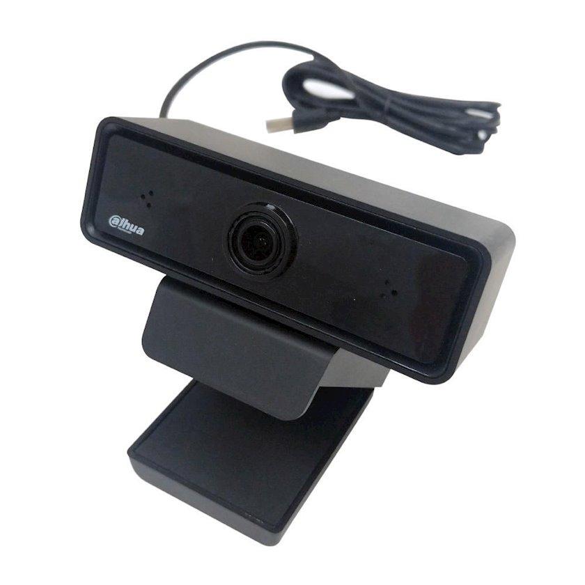 Təhlükəsizlik kamerası Dahua HAC-UZ2