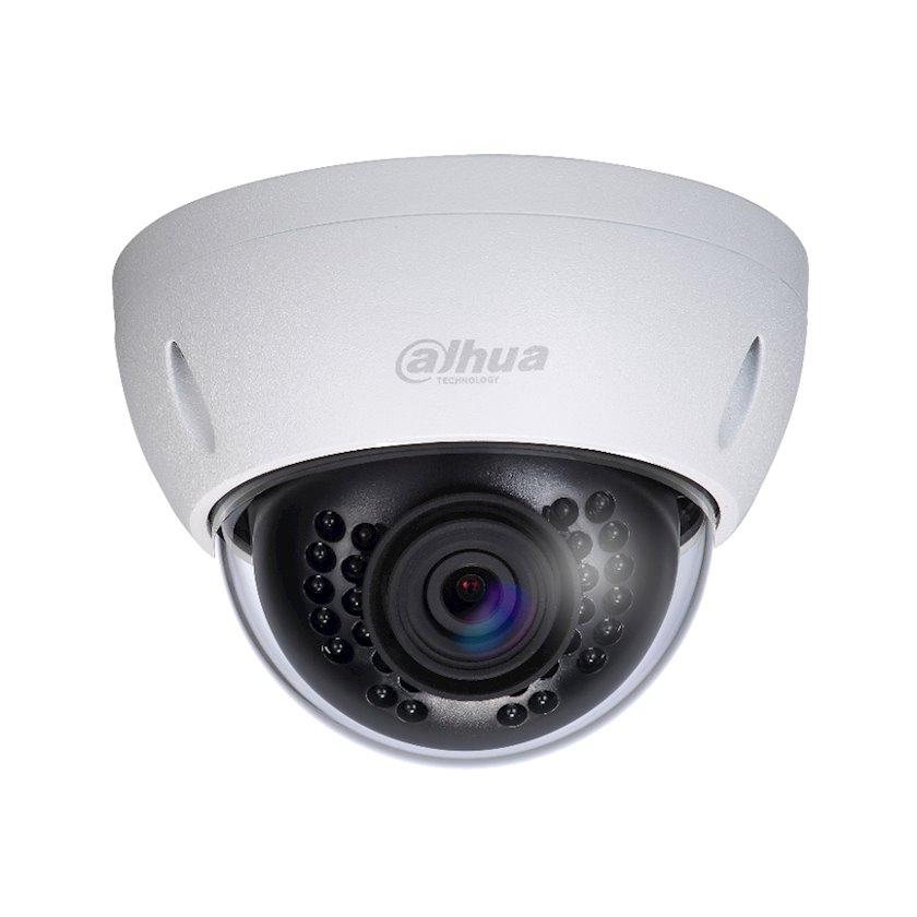 Təhlükəsizlik kamerası Dahua HAC-HDBW2220EP-0360B