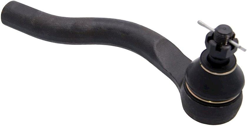 Sükan dartqının ucluğu Pajero 2007 avtomobili üçün 4422A037